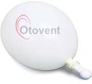 Otovent® Auto Inflation Balloon